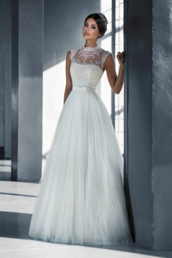 3a1b5f585603 Wedding-dresses-UK-online-UK-virgin-wedding-dresses-2017-2017-UK-wedding- dresses-online-09