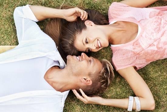 nezdrava ponašanja tijekom druženja uključuju sve sljedeće osim